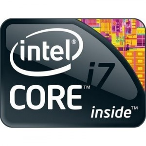 Intel-Ultrathin-Notetbooks-Core-i-series